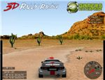 3D Rally Racing (Oynama:973)