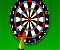 501 Darts  (Oynama:1004)