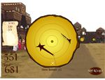 Golden Arrow (Oynama:779)
