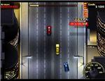 Deadly Race (Oynama:676)