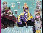 Dolce Gabbana Spring 2008  (Oynama:869)