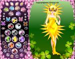 Fairy 11  (Oynama:1096)