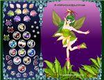 Fairy 13 (Oynama:630)