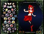 Fairy 14  (Oynama:1033)