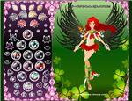 Fairy 16  (Oynama:732)