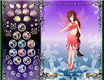 Fairy 17  (Oynama:851)