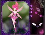 Fairy 24 (Oynama:727)