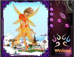 Fairy 25  (Oynama:1028)