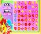 Flower Frenzy (Oynama:360)