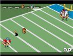 Freaky Football (Oynama:692)