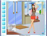 girl dressup 76  (Oynama:1174)