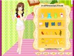 Girl Dressup Makeover13