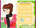 Girl Dressup Makeover 17