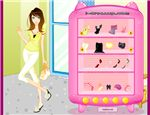 Girl Dressup Makeover 20