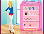Girl Dressup Makeover 23