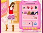 Girl Dressup Makeover 32