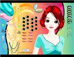 Girl Makeover 99  (Oynama:904)