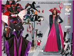 Halloween Costumes 2007  (Oynama:1231)