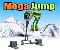 Mega Jump (Oynama:1709)