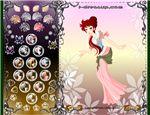 Oriental Fairy  (Oynama:918)