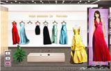 Prom Dresses by Faviana  (Oynama:2864)