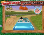 Barnyard Racing   (Played:2638)