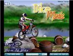 bike mania (Oynama:1043)