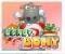 Bomby Bomy (Oynama:926)