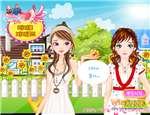 Casual dresses  (Oynama:1039)