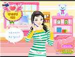 Dress Up Games 1004