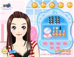 Dress Up Games 1012  (Oynama:959)