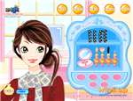 Dress Up Games 1013  (Oynama:1093)