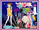 Dress up Games 1028 (Oynama:892)