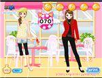 Dress Up Games 1039  (Oynama:1069)