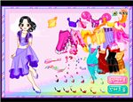 Dress Up Games 1049  (Oynama:1020)