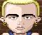 Eminem Mania (Oynama:466)