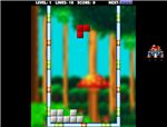 Sonic Blox (Oynama:1205)