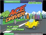 Ace Driver (Oynama:1004)