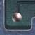 G Ball