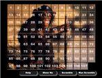 MegaPuzzle (Oynama:398)