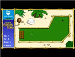 Island Mini Golf (Oynama:928)