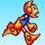 Space Runner (Oynama:998)