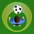 Soccer Shootout (Oynama:1009)