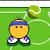 Air Ball  (Oynama:1023)