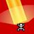 Noodle Fury  (Oynama:1039)