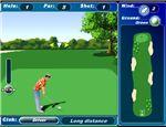 Golf Master 3D  (Oynama:1577)