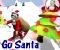 Go Santa  (Oynama:934)