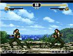 King Of Fighters (Oynama:665)