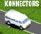 Konnectors  (Played:1923)
