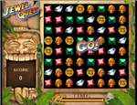 Jewel Quest Online  (Oynama:6190)